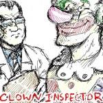clown_inspector