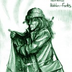 hiddenforks