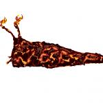 magmaslug
