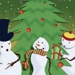 snowmancard1